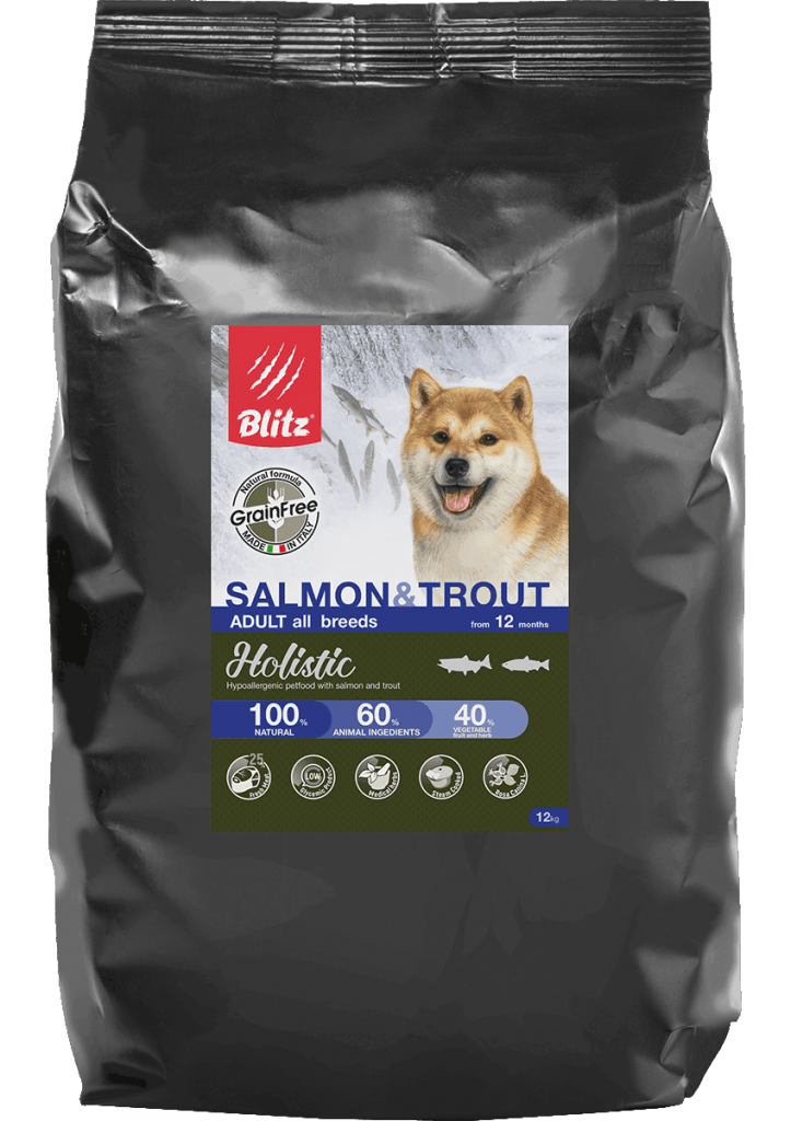 blitz-salmon-trout-all-breeds-grain-free.png