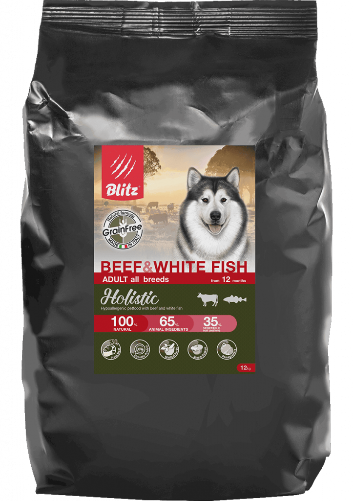 blitz-beef-white-fish-all-breeds-grain-free.png